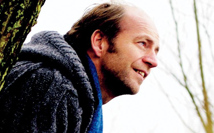 Zwelgen in twijfel (in Dutch)